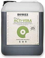 Weedness BioBizz Dünger Acti-Vera 10 Liter -