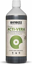 Weedness BioBizz Dünger Acti-Vera 250 ml -