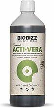 Weedness BioBizz Dünger Acti-Vera 500 ml -