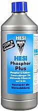 Weedness Hesi Phosphor Plus 500 ml. Wachstumsphase für Erde