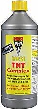 Weedness Hesi TNT Complex 500 ml. Wachstumsphase für Erde