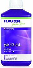 Weedness Plagron Dünger PK 13/14 1 Liter - Grow