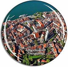 Weekino Bodensee Bodenlingen Deutschland