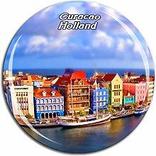 Weekino Curacao Niederlande Holland