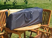 Wehncke Deluxe Schutzhülle Stuhlauflagen