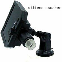 WEI-LUONG 4.3-Zoll-LCD-Digital-Mikroskop