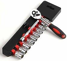 WEI-LUONG Tools Keys Set Multitastenkombination