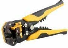 WEI-LUONG Tools Reparatur-Werkzeug, Draht