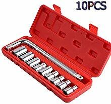 WEI-LUONG Tools Schlüssel Set