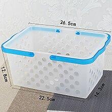 Badezimmer Aufbewahrung Körbe günstig online kaufen | LionsHome