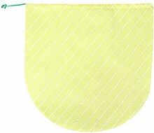 WEIAIXX Zeichnen Sie Die Ganze Tasche Ventilator