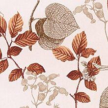 weiche Wallpaper/Hintergrund Wand/Lebende