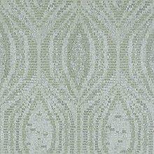 Weide - 1634/629 - Marrakesh - Mosaik Fliesen