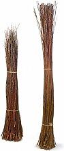 Weidenbüschel, Weidenbündel ca. 160 cm - groß