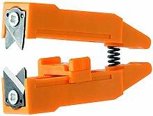 Weidmüller Ersatzmesser ERME SPX UL (passend zu