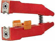 Weidmüller Ersatzmesser ERME SPX UL XL (passend
