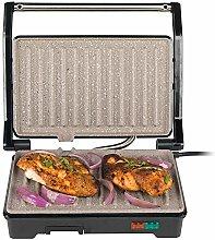 Weight Watchers EK3092WW Gesundheit, Grill