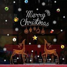 Weihnachten,dekoration shop,fenster