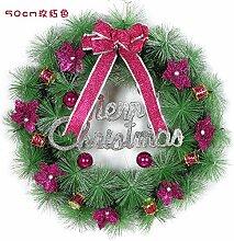 Weihnachten Dekoration Weihnachten Requisiten Veranstaltungsorte Kleiderbügel