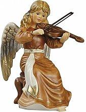 Weihnachten Engel - Himmelsmelodie Gloria