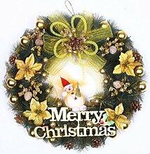 Weihnachten Geschenke Dekoration Christbaumschmuck