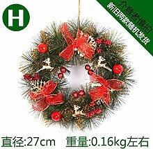 Weihnachten Geschenke Dekoration Weihnachten