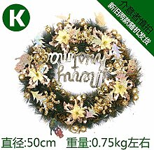 Weihnachten Geschenke Dekoration Weihnachten Dekoration Girlanden