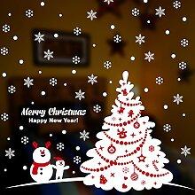 Weihnachten wandtattoo shop,the