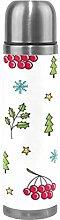 Weihnachts-Eibe Weihnachtsgeschenk 17 Unzen