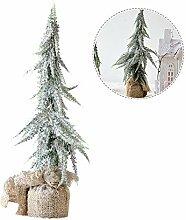 Weihnachtsbaum Deko Weihnachtsbaumschmuck
