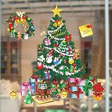 Weihnachtsbaum Girlande.Weihnachtsbaum Girlande Unsere Besten Günstig Online Kaufen