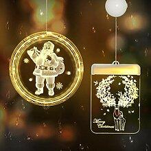 Weihnachtsbeleuchtung Außen Weihnachtsbeleuchtung