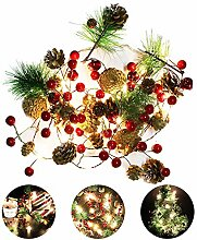 Weihnachtsdeko Lichter Innen.Weihnachtsdeko Lichter Unsere Besten Günstig Online Kaufen Lionshome