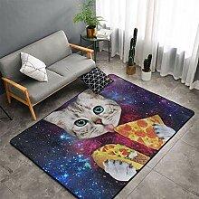 Weihnachtsbereich Teppich für Kinder