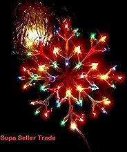 Weihnachtsdeko Lichter.Weihnachtsdeko Fenster Unsere Besten Günstig Online Kaufen Lionshome