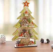 Weihnachtsdeko Tisch </div>                                   </div> </div>       </div>                      </div> <div class=