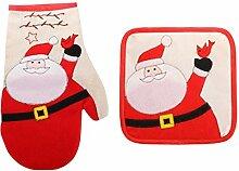 Weihnachtsdekorationen Alte Menschen Schneemann