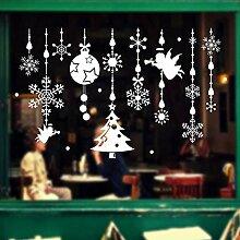 Weihnachtsengel Weihnachtsschmuck Wohnzimmer