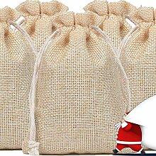 weihnachtsgeschenke für frauen geschenkideen