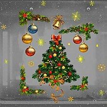 Weihnachtsmann Christmas