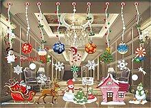 Weihnachtsmann Neujahr Weihnachten
