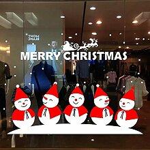 Weihnachtsschmuck, Weihnachten, niedlicher kleiner