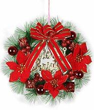 Weihnachtsschmuck Weihnachtsdekoration Requisiten
