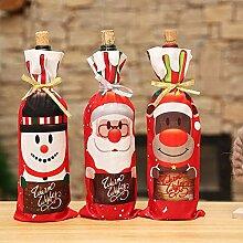 Weihnachtsschmuck, Weinsets, Tischbedarf,