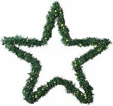 Weihnachtsstern Beleuchtet Fur Aussen Gunstig Online Kaufen