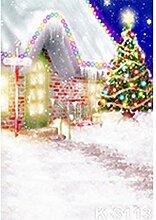 Weihnachtsweihnachtshintergrund Weihnachtsbaum
