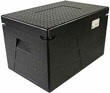 WEII Auto Kühlschrank-Kühlbox 35L Tragbare