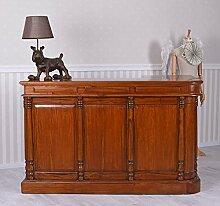 Barschrank Antik Günstig Online Kaufen Lionshome