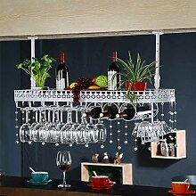 Weinbecher-Rack Weinglasregal hängende