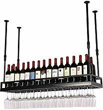 Weinbecher-Rack Weinregal Weinglas Halter